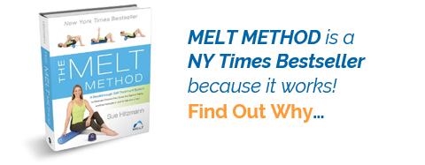 MELT Method Book v2