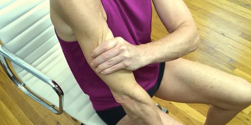 Grab and Twist Technique | Melt Method